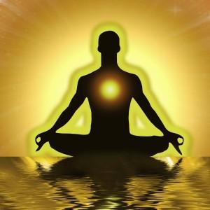 Jagmohan Garg, Jagmohan Garg News, Jagmohan Garg Delhi, Jagmohan Garg Dmall, Meditation benefits