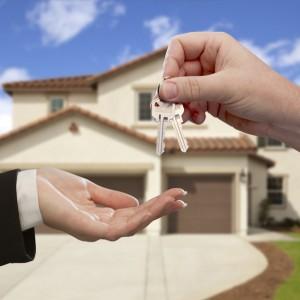 Jagmohan Garg, Jagmohan Garg News, Jagmohan Garg delhi, Jagmohan garg dmall, real estate,home buyers