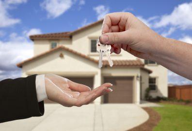 Jagmohan Garg, Jagmohan Garg News, Jagmohan Garg delhi, Jagmohan garg dmall, real estate