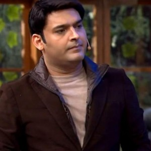 Big blow to Kapil Sharma