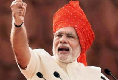 who will be the Prime Minister of India in 2019