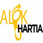 Alok bhartia,Alok bhartia chairman
