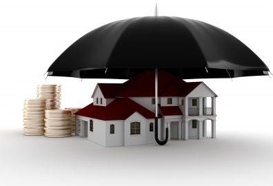 Property insurance, Arun Dev Builders