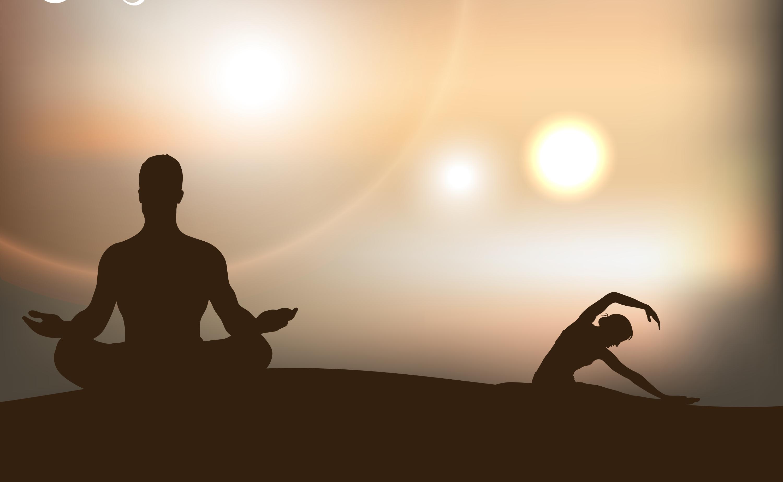 Yoga Travel Blog