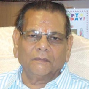 Shivkishan Agrawal, Shivkishan Agrawal Haldirams, Haldirams Owner