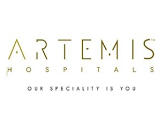 Artemis Hospital, Artemis Hospital Gurgaon, Artemis Hospital Gurgaon Reviews