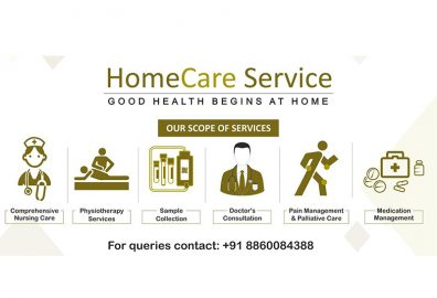 Artemis Hospital, Artemis Hospital Gurgaon, Artemis hospital Gurgaon Reviews, Artemis Hospital Homecare Services