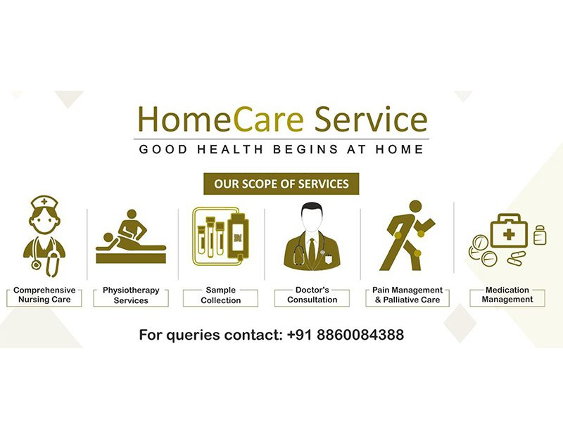 Artemis Hospital, Artemis Hospital Gurgaon, Artemis hospital Gurgaon Reviews, Artemis Hospital Homecare Services