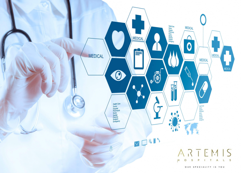 artemis hospital gurgaon, artemis hospital, artemis hospital gurgaon reviews,