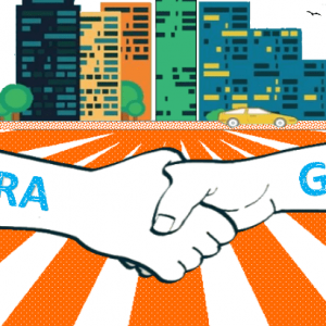will-rera-and-gst-go-well-together-in-the-real-estate-sector
