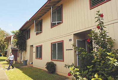 Arun Dev Builders,Affordable housing