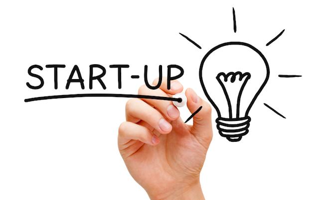 nurali aliyev startups support