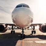 Alroz Aviation says that Hospitality tourism industry india emerging big contributor economy