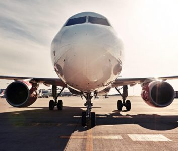 Alroz Aviation says that Hospitality tourism industry india emerging big contributor economy