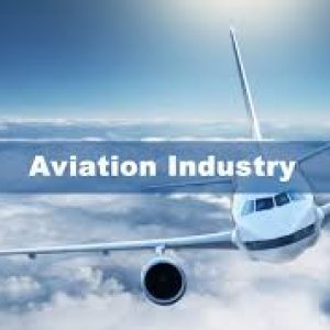 Demand for human resource increasing: Alroz Aviation experts