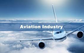 Alroz aviation