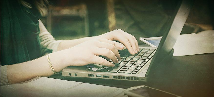 prometric online exam