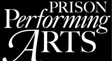 Theatre in prison - Mahmood Farroqui