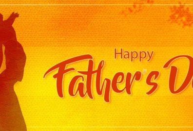 Fathers Day, Subrata Roy Sahara