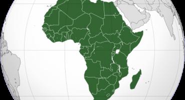 Quantum Global Angola