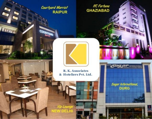 rajeev mittal rk associates