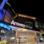 Amway Ontario