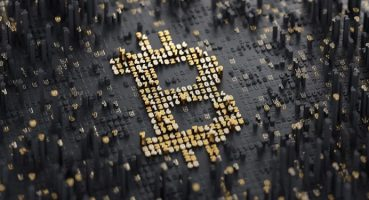 bitcoin investment risks