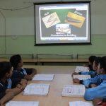 Educomp Solutions, Educomp Shantanu Prakash