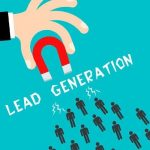 Lead Genaration