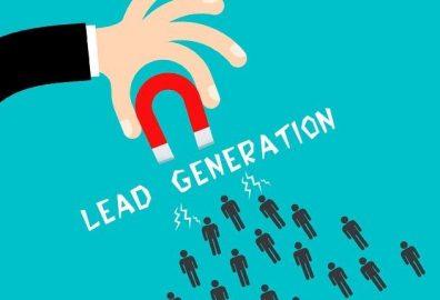Lead Genaration