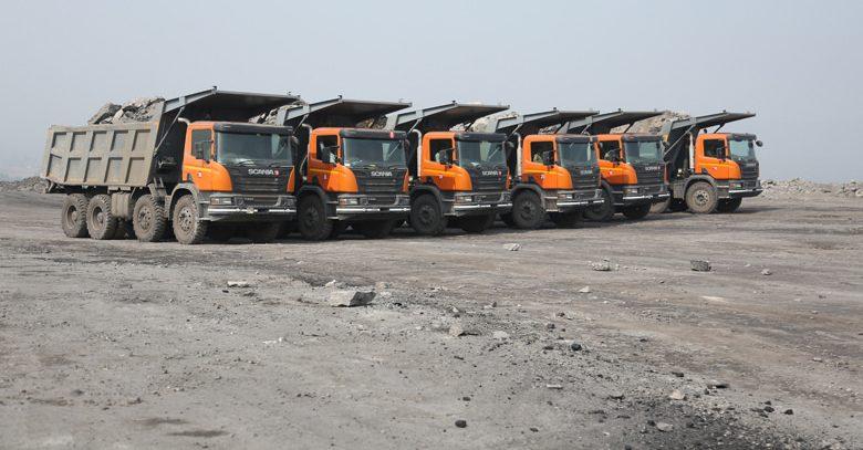 BGR Mining