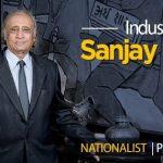 Sanjay-dalmia