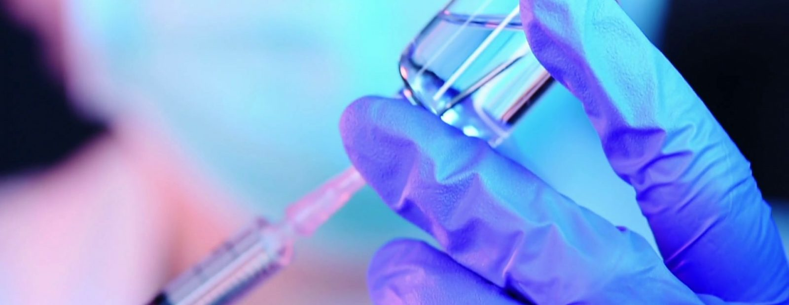 Panacea Biotec collaborates with SII to manufacture and sell hexavalent vaccine