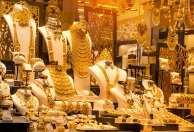 mehrasons jewellers owner