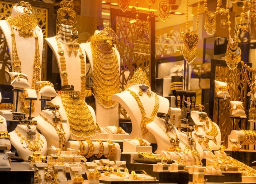 mehrasons jewellers owner