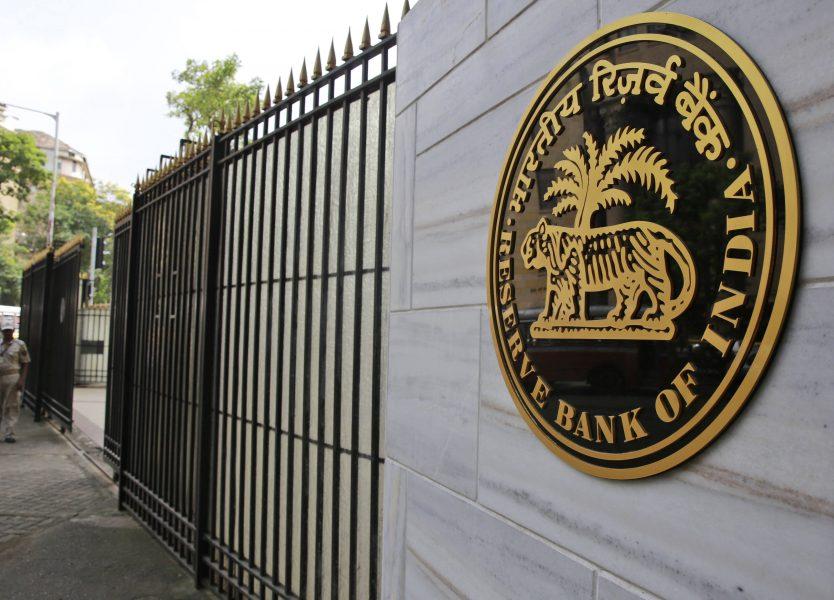 RBI Repo Rate