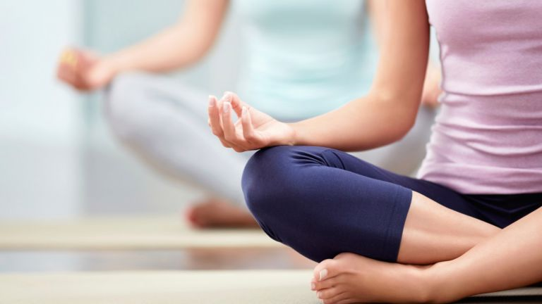 Yoga Nayati Healthcare