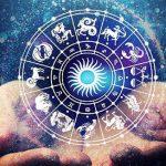 online horoscope predictions
