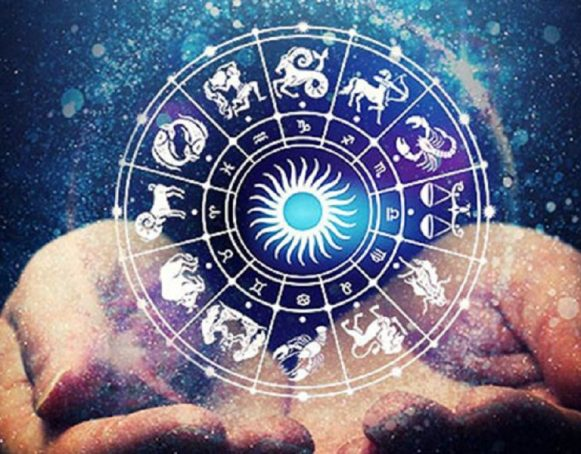 online horoscope predictions