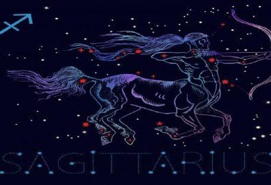 Jupiter & Sagittarius astrology