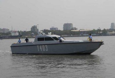 Solas_Marine_fast_interceptor_craft