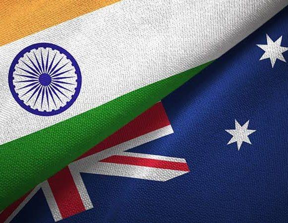 india-australia quad