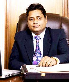 Arun Dev Builders' MD forays into food processing for farmer welfare