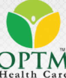 VARCO by OPTM health care– a herb-based answer to varicose veins
