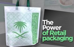 Zedpack asserts non-woven bags are helping in keeping Mother Earth green