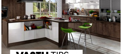 Modi Builders Review Some Vastu Tips For Your Kitchen