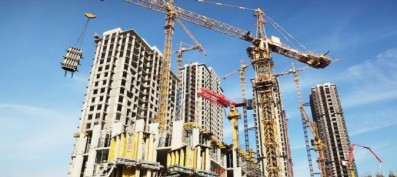 Impact of Union Budget 2017 on Real Estate
