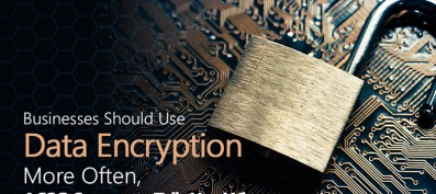 ACSG Corporate: Why Businesses Should Use Data Encryption More Often