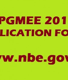 Prometric urges students to register for AIPGMEE by Oct 22nd, 2015