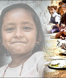 5 Key Factors Behind The Success Of Akshaya Patra Foundation